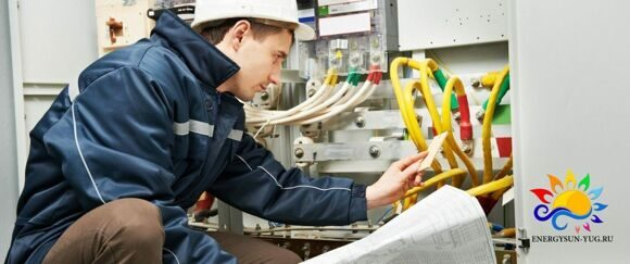commercial-electricians-1500x630